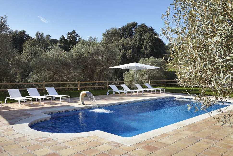 piscina-exterior-home