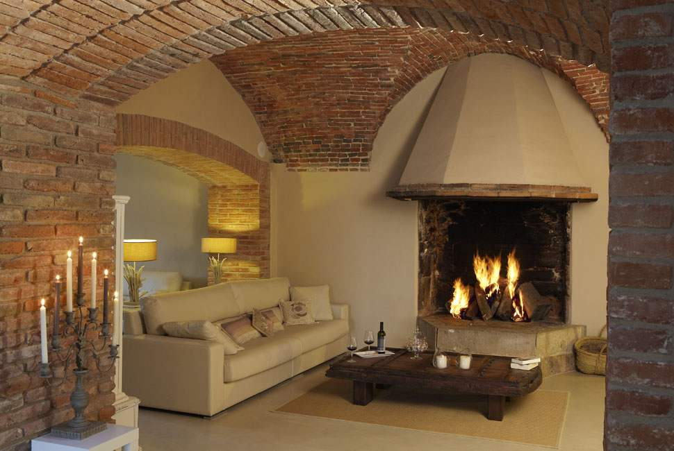 salon-vista-chimenea-home