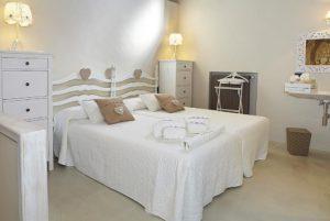 Suite Capelleta