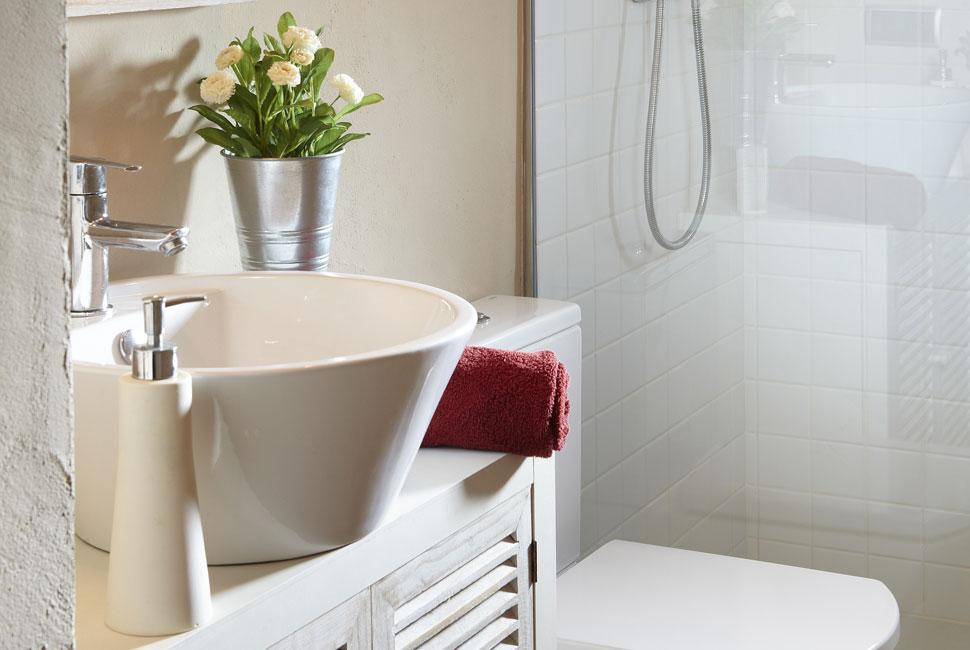 pinatell bath