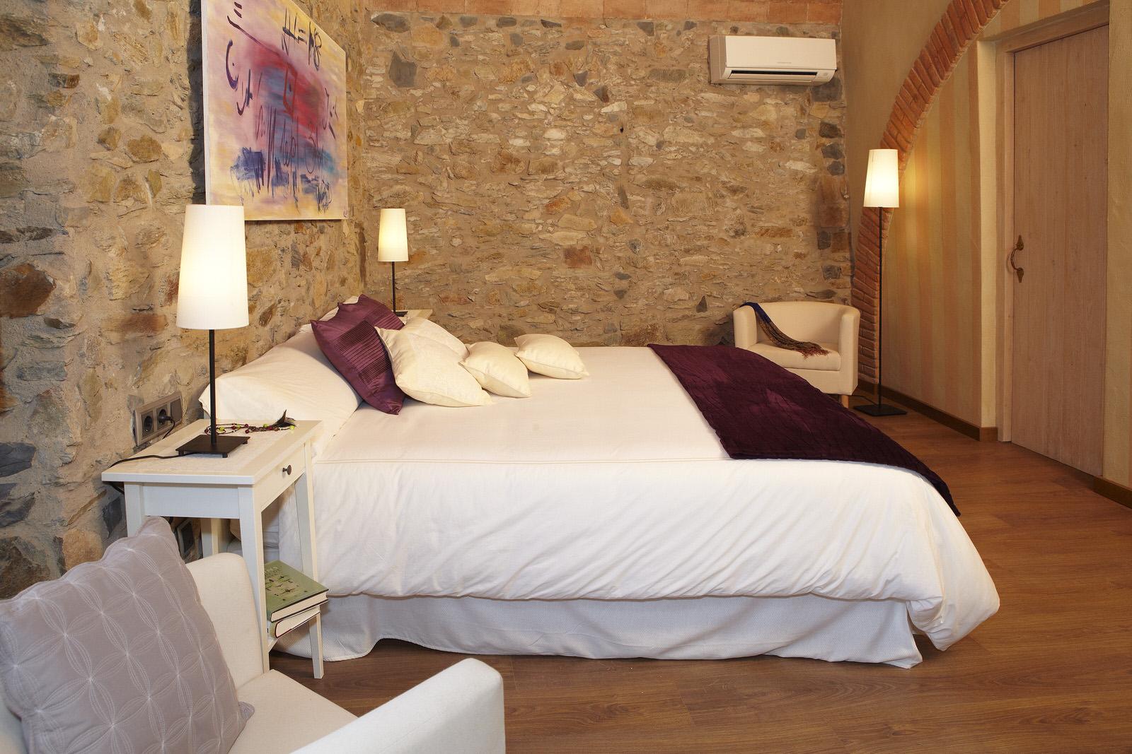 Suite Romani