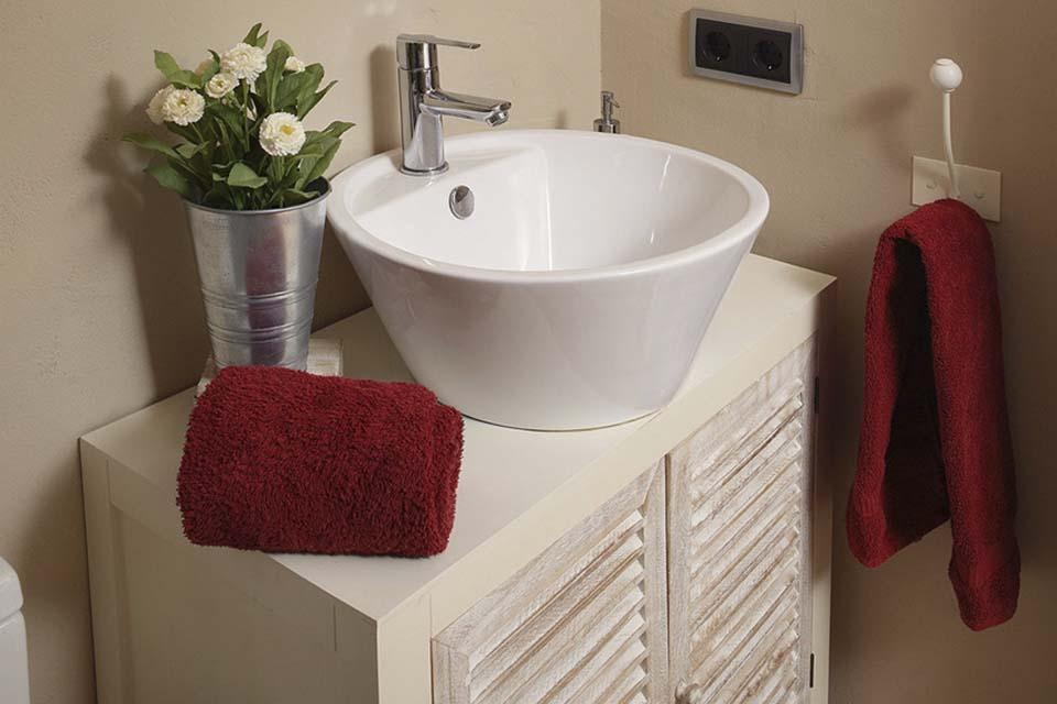 carlet bath